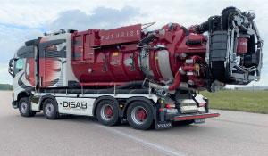 DISAB-Futurion-Q20-MultiFLEX-02