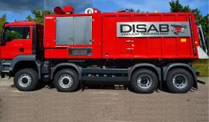 DISAB-Centurion-LN14